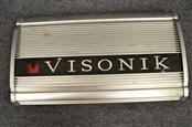"""12"""" VISONIK Car Amplifier V1802A"""